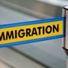 В Лихославле иммигрант пытался оспорить в суде решение о сокращении временного пребывания в РФ