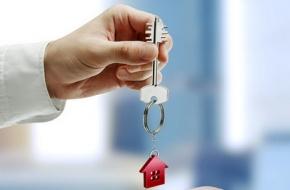 Администрация Спировского района готова платить 611 576 рублей за дом или квартиру для детей-сирот