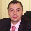 Министр по делам территориальных образований Тверской области выслушает жителей Спирово