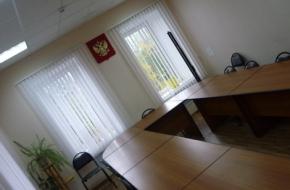 Совет депутатов города Лихославля соберется на очередное заседание