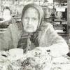 Мудрая и богатая бабушка