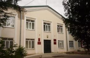 За год, от граждан и организаций, в администрацию Лихославльского района поступило 832 обращения