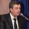 Виктор Гайденков отчитался о работе администрации за 2013 год