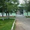 Администрацию Калашниково оштрафовали за нерасторопность при рассмотрении обращений граждан