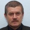 Глава администрации Спировского района в ходе «Прямого телефона» с жителями ответил на 4 вопроса