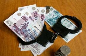 Спировскую администрацию ознакомили с собственными документами по противодействию коррупции