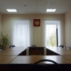 Депутаты города Лихославля соберутся на очередное заседание