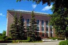 В Спировском районе проведут конкурс на самое благоустроенное поселение района