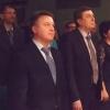 В Лихославле отпраздновали День местного самоуправления