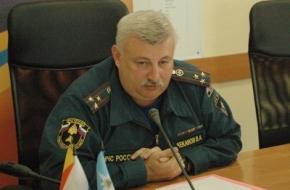 В Лихославльском районе отмечен рост количества пожаров