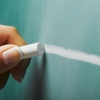 Образовательные учреждения Лихославльского района в массовом порядке нарушают трудовое законодательство