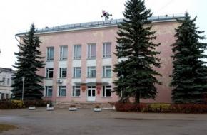 12 мая в Спирово высадится десант региональных чиновников