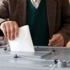 К выборам 14 сентября вернут досрочное голосование