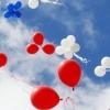 В День Лихославльского района синоптики прогнозируют ясную и солнечную погоду