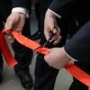 В День района в Лихославле откроется новая спортивная площадка