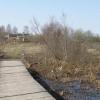 На строительство инженерной инфраструктуры в д.Старо-Карельское будет потрачено более 210 миллионов рублей