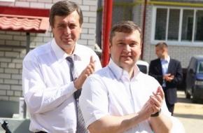 Виктор Гайденков прокомментировал Послание Губернатора к Законодательному Собранию Тверской области