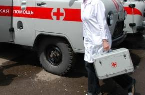 Молодых врачей решили заманить в поселки городского типа миллионом рублей