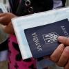 Лихославль готов принять беженцев из восточных областей Украины