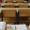 Депутаты предложили ввести уголовную ответственность за оскорбление учителей