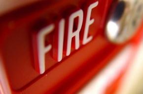 Органам местного самоуправления уточнили полномочия в области пожарной безопасности