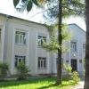 В Лихославле прошел семинар-совещание глав администраций поселений района