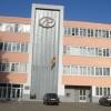 На Лихославльском радиаторном заводе планируются новые массовые сокращения, будут уволены 145 человек