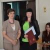 В 2014 году Калашниковский техникум окончили 67 студентов, 9 из них с «красными» дипломами