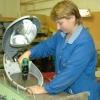 Лихославльские и торжокские машиностроители готовятся отмечать свой профессиональный праздник