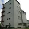 Лихославльский завод «ВитОМЭК» планирует увеличить объем производства в 4,8 раза