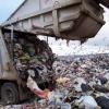 Коммунальщики пообещали, что новая свалка вблизи Калашниково позволит улучшить экологию в Лихославльском районе