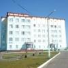 Лихославльская ЦРБ закупит почти 293 тысячи бланков на 306 тысяч рублей