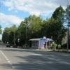 В Лихославле утвержден перечень специальных мест для агитации в период выборов Собрания депутатов района