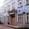 В Лихославльской школе №1 установят новые окна на 2,5 миллиона рублей