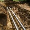 В Приозерном проведут капитальный ремонт наружных сетей тепло- и водоснабжения