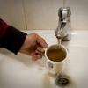 Жителям Спирово местные коммунальщики предлагали воду опасную для жизни