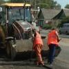 Власти Твери заставили «Лихославльавтодор» переделывать отремонтированную им дорогу