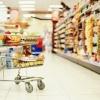 Опубликован список импортных товаров, ввоз которых запрещен в Россию