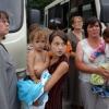 9 августа в Тверскую область приедут свыше 450 переселенцев с Украины