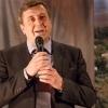 Виктор Гайденков зарегистрирован в качестве кандидата в депутаты Собрания депутатов Лихославльского района
