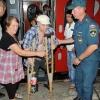 Россиянам приютившим у себя беженцев с Украины планируют выплачивать по 9 000 рублей