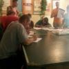 Беженцам с Украины, приехавшим в Тверскую область, предоставляется на выбор 4 рабочих места с предоставлением жилья