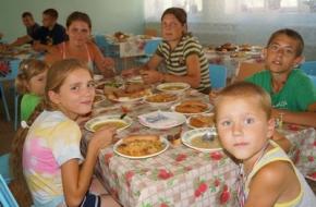 В соцзащите Лихославля заявили, что украинские беженцы ни в чем не нуждаются и обеспечены всем необходимым