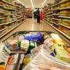 Власти Торжка взялись за мониторинг цен на продовольственные товары