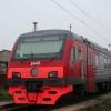 Чистая прибыль Торжокского вагоностроительного завода за 2013 год составила всего 894 тысячи рублей