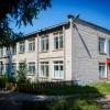 Калашниковский детский сад готовится встречать своих воспитанников