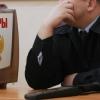 Лихославльская полиция готовится к выборам 14 сентября
