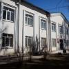 Утверждено Положение о порядке проведения конкурса на должность главы администрации Лихославльского района