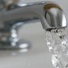 В Приозерном запустили новый водопровод