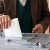 По состоянию на 15.00 явка на выборах Главы и депутатов Торжокского района составляет 20,67%